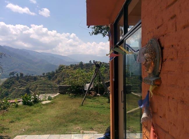 Nature Home II  (Pokhara)