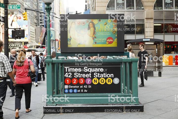 2 PERSON ✅ $ 39 ✅ NEAR ❤️ TIMES  SQUARE  ❤️ NEW YORK