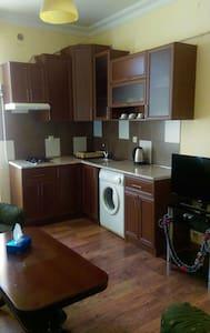 Guest house Yerevan