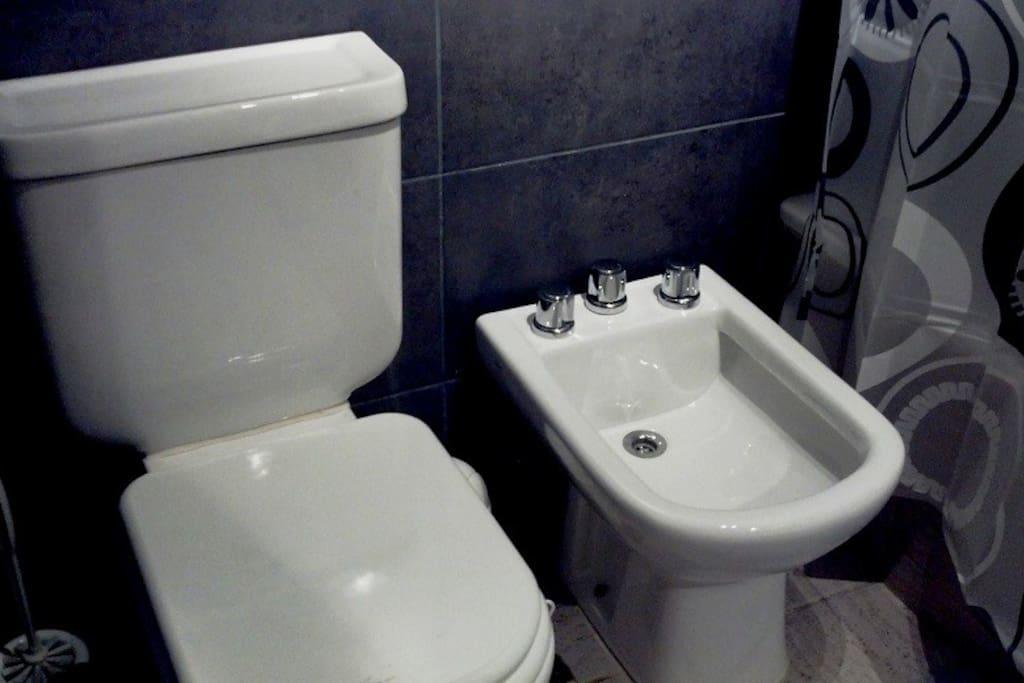 Higiene-Nuevo