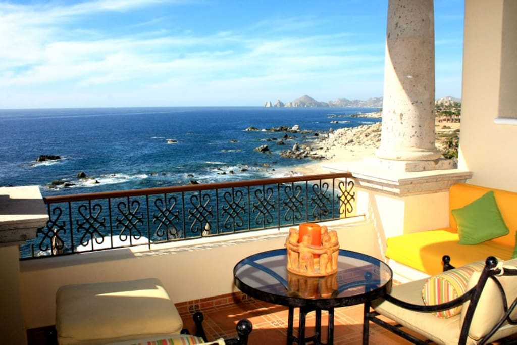 "<span style=""font-size: 16px; font-weight: 700; text-align: start; white-space: normal;"">Encanto Ocean View Studio- Cabo San Lucas</span>"