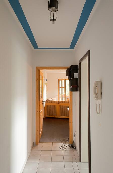 sonnige wohnung s dlich von m nchen wohnungen zur miete in holzkirchen bayern deutschland. Black Bedroom Furniture Sets. Home Design Ideas