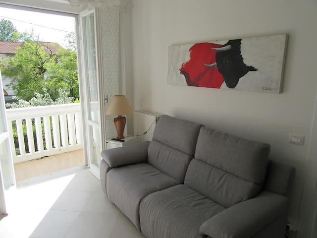 Appartamento a 150 mt dal mare - Massa - Apartment
