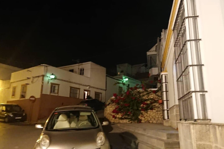 Habitación con Encanto