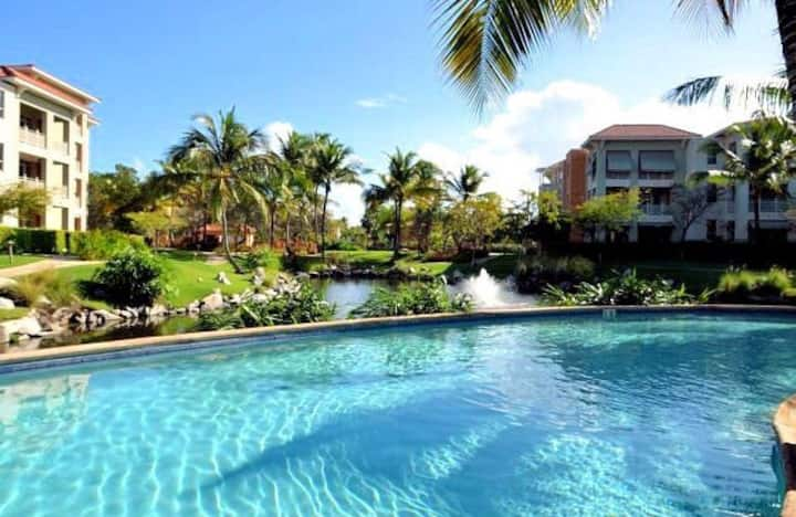 Luxury Villa Maralago Palmas Del Mar