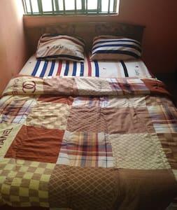 NCU  comfort suite