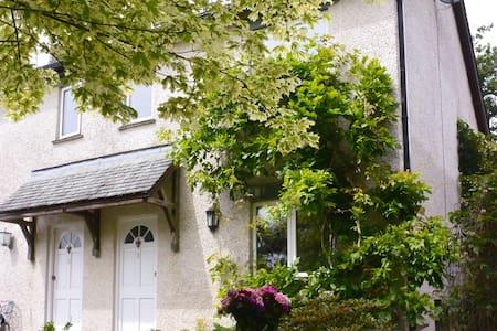 Blue Hill Cottage, Ambleside, Great Location, Pets