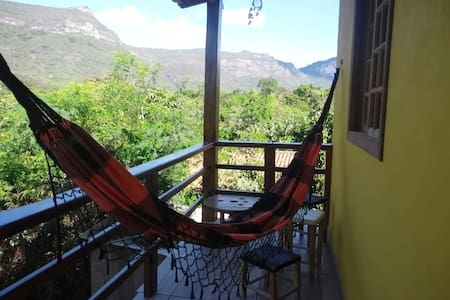 Residencial Vila Bela Sol