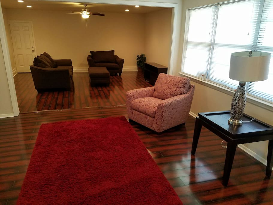 Rooms For Rent For Couples Dallas Tx