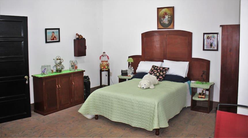 Estancia Irma Yoconda Suite 2