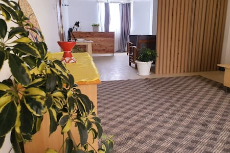 Private Home in addis ababa ( 15 min from airport)