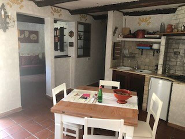 La Residenza del Borgo