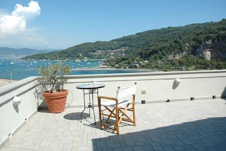Casa Portovenere - CITRA 011022-LT-0182