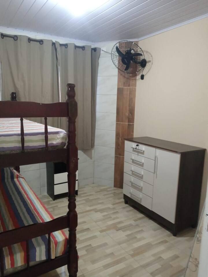 Apartamento na Praia Florianópolis