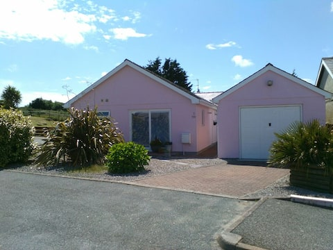 By the Beach & Golf Course Studio for 2 adults