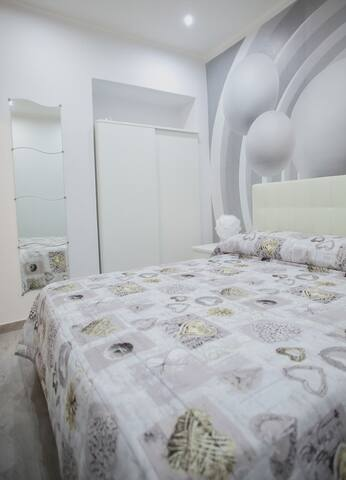 MaCiSo aparthotel