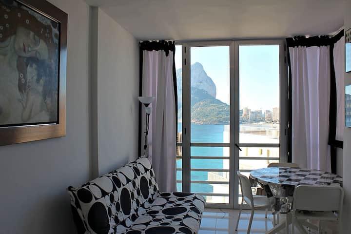 Magnifico Apartamento