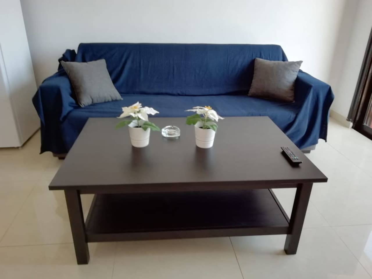 One bedroom apartment - Kato Paphos - Cyprus
