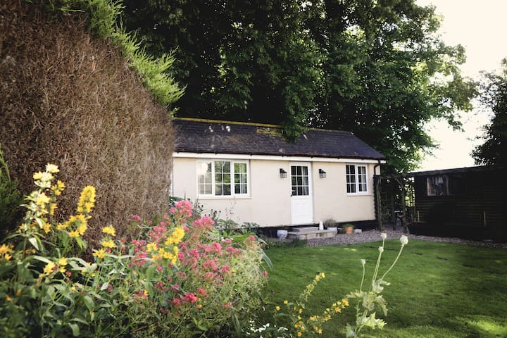 Stone Cottage Bungalow - Ormesby Saint Margaret