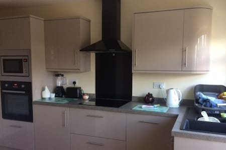 Single room close to Durham city centre