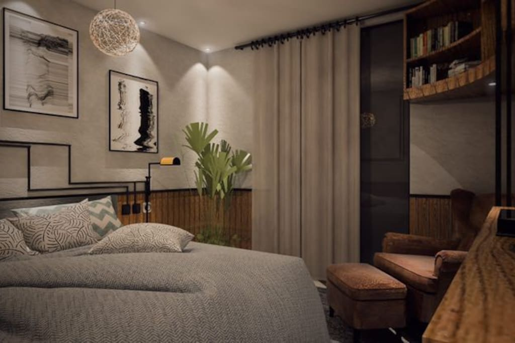 auberges de jeunesse louer wulumuqi shi. Black Bedroom Furniture Sets. Home Design Ideas