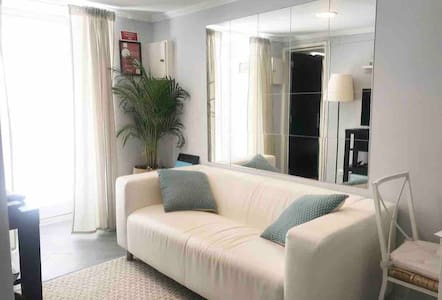 Dona Lisboa    Cosy Chic Apartment in Rossio