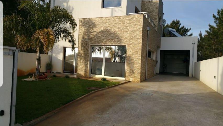 Dream's House