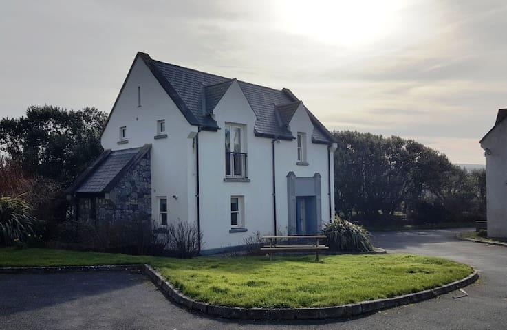12 Doolin Court, Doolin , County Clare,
