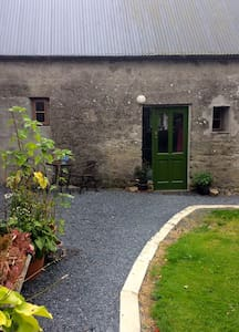 The Swallow Snug between  Inistioge & Thomastown - Inistioge, Thomastown - Stuga