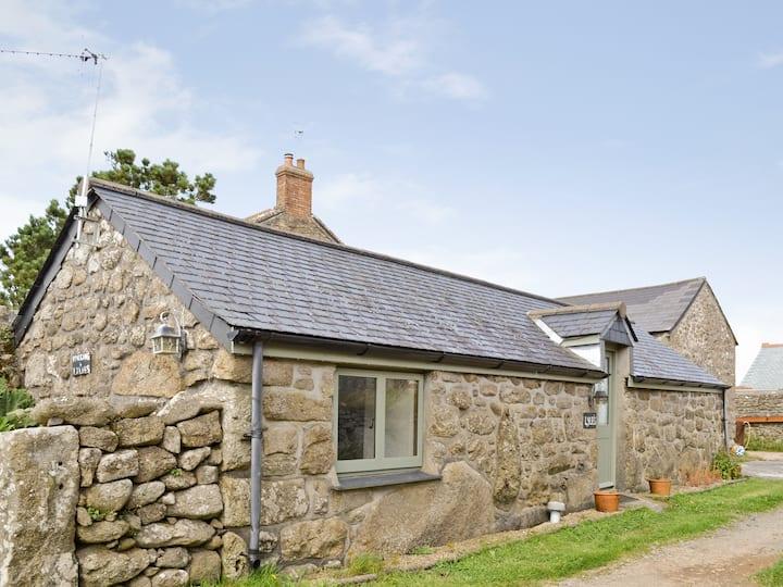 Lylies Cottage (W42294)