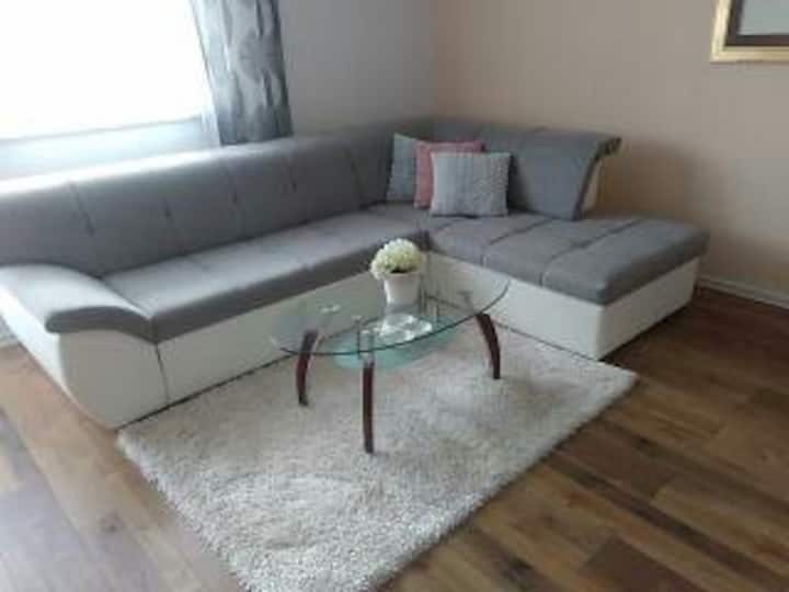 Elite Apartment Jasmina