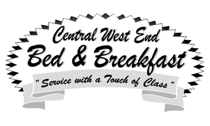 Central West End Bed and Breakfast - Saint Louis - Bed & Breakfast