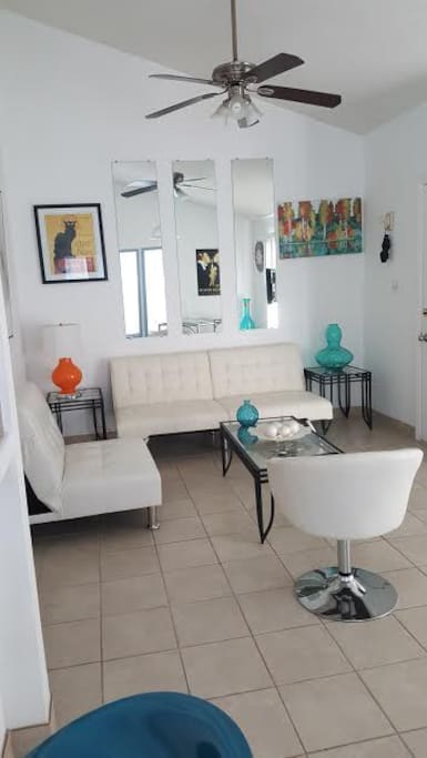 port isabel chat rooms Our best hotels in port isabel tx find deals, aaa/senior/aarp/military discounts, and phone #'s for cheap port isabel texas hotel & motel rooms.