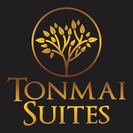 Tonmai Suites's profile photo