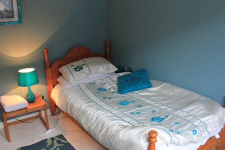 Homely Room for Single Cork Suburbs - Ballincollig - Casa