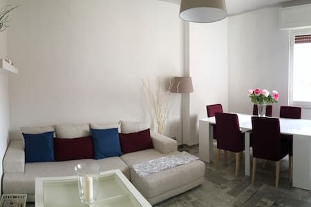 Lovely flat just renovated - Noli - Appartement