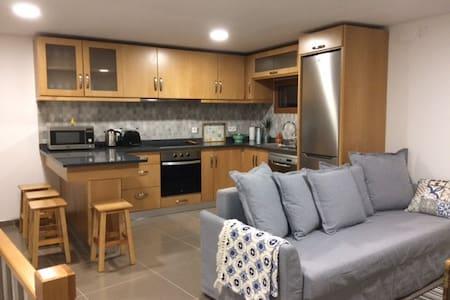 Casa da Boavista - Maison belle vue