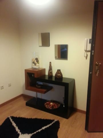 Great apartement 20 min to porto - Paredes - Apartamento