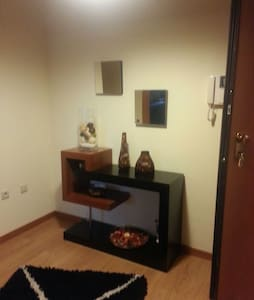 Great apartement 20 min to porto - Paredes - 公寓