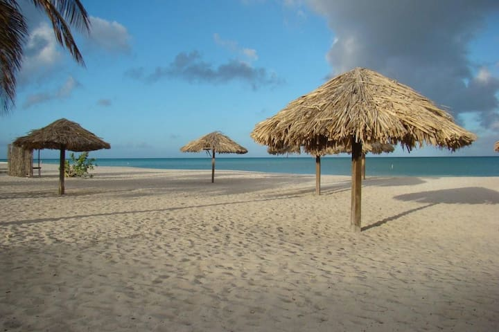 Best Place to Stay in Aruba !!!!