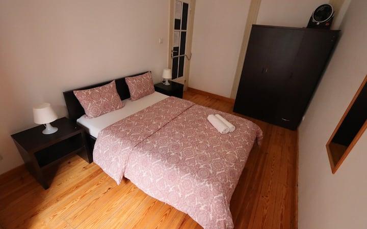 Room 2-City Center
