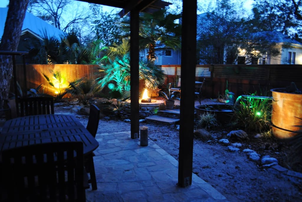 Top 100 Airbnb Rentals 2017 In San Antonio Texas
