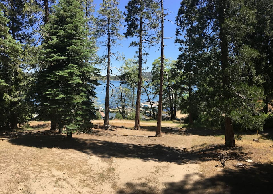 fifty lakes chat sites Ask a question chat with us or call 9529285563 sign in search $74,900 description for 102 pinehurst trail ne, fifty lakes, mn, 56448 - east wood lake.