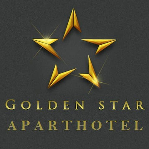 """golden star Apartments Melk"" Top24"