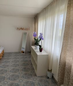 Guesthouse Zimmer 1