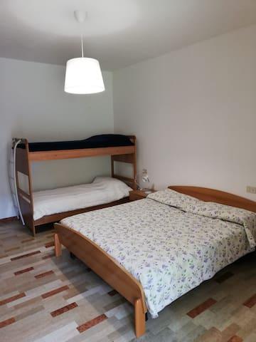 Appartamento a Caorle #3