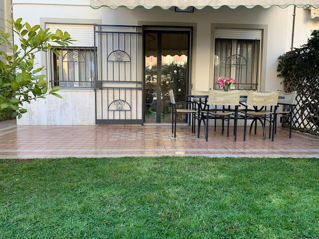 "Casa Vacanze ""Francesca"""