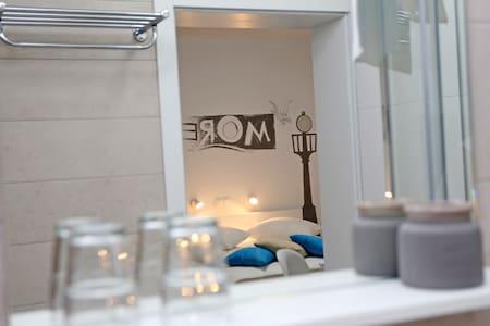 Room More in Guesthouse Villa DomeNico