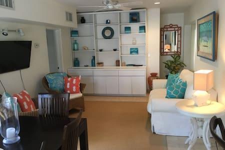 Cool, calm, quiet, spacious family home