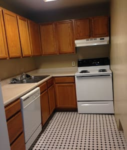 Comfortable 2 bedroom in GREAT Location!!! - Pittsburgh